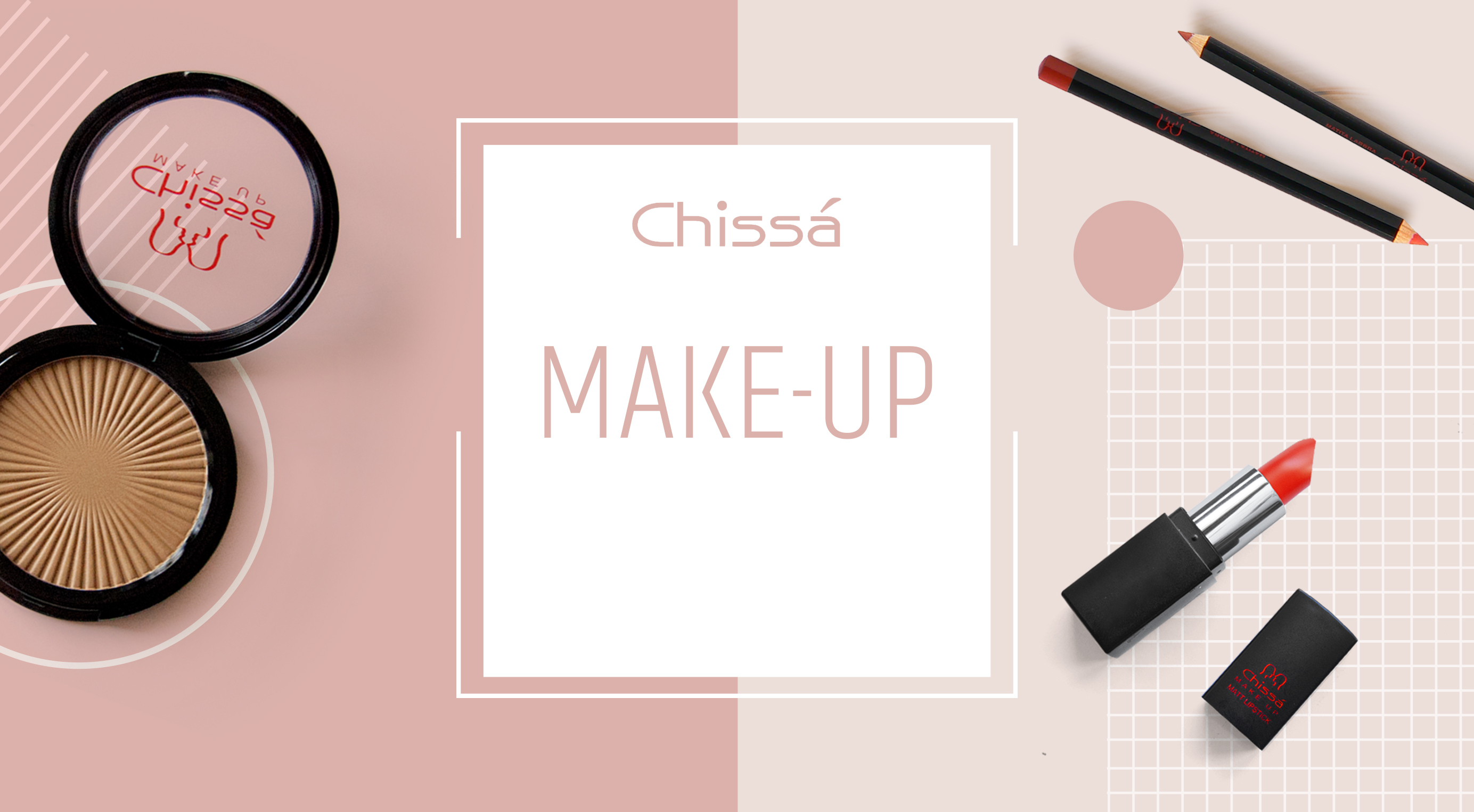 Make_Up_Box-1
